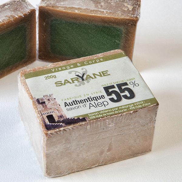 soap-alep-saryane-200